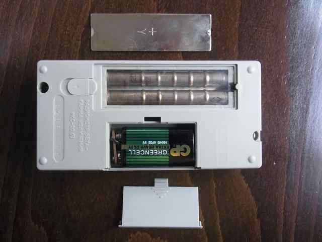 006P電池.jpg