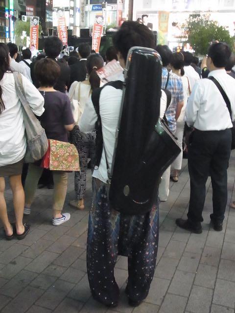0705新橋SL6.jpg