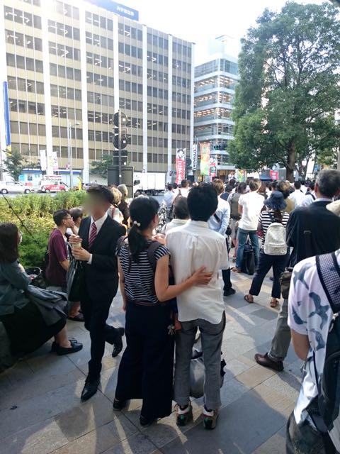 0706東京駅八重洲口2.jpg