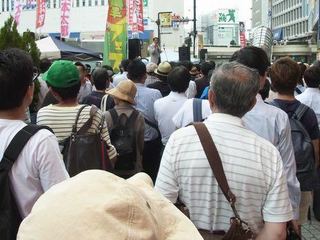0708新宿駅西口.jpg