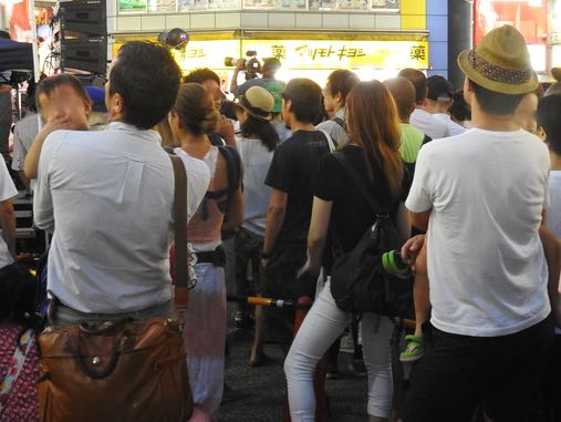 0708池袋駅西口1.jpg