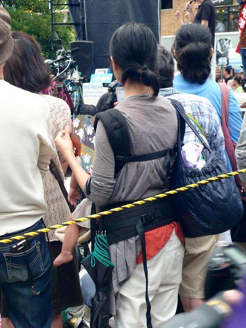 0709品川駅港南口11.jpg