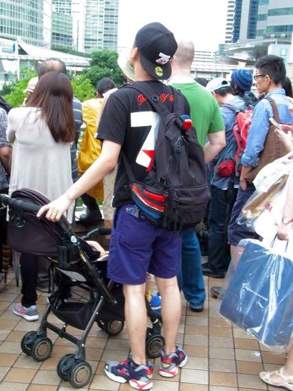 0709品川駅港南口13.jpg