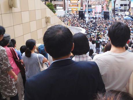 0709品川駅港南口14.jpg