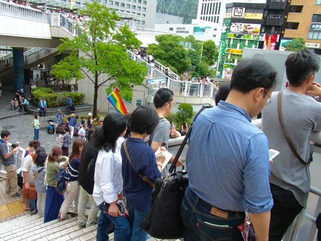0709品川駅港南口1.jpg