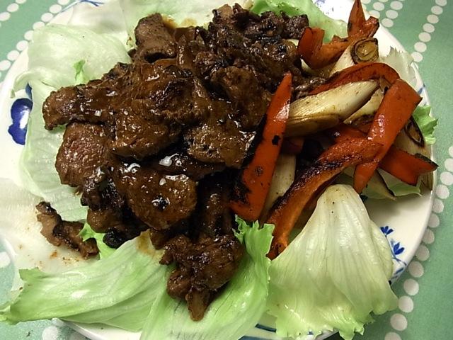 100715韓国風焼き肉.jpg