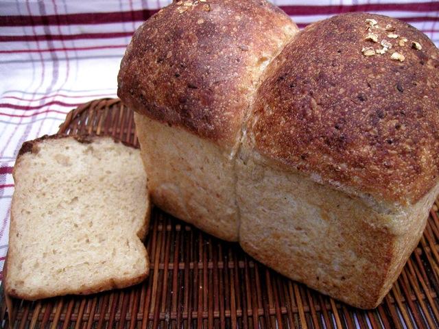 100719ももパン.jpg