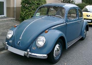 800px-VW_Kaefer_front_20071001.jpg