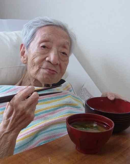 96歳の健啖家.jpg