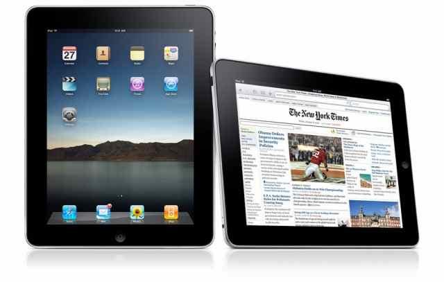 Apple20iPad1.jpg