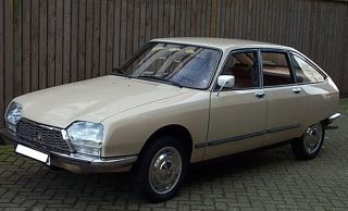 Citroen_GS_Pallas_1977.jpg