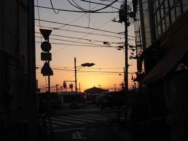 ああ、きれいな夕焼け.jpg