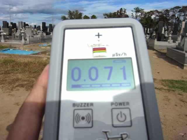 お墓周辺0.071.jpg