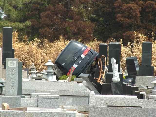お墓2.jpg