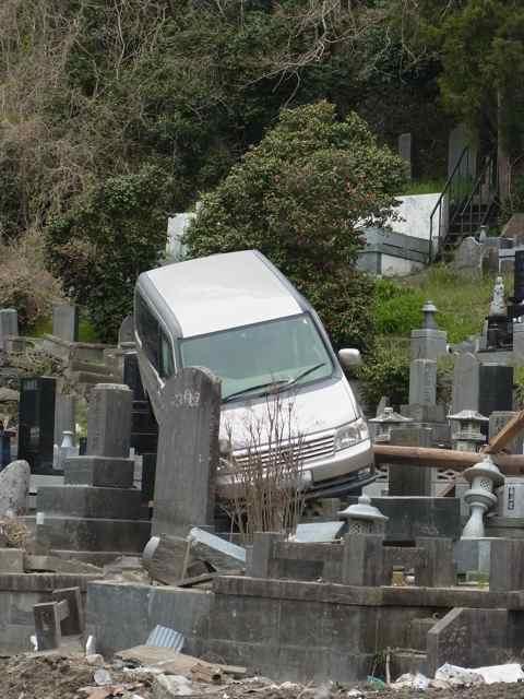 お墓6.jpg