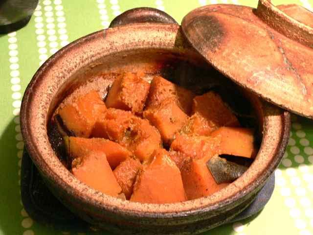 かぼちゃの煮物.jpg