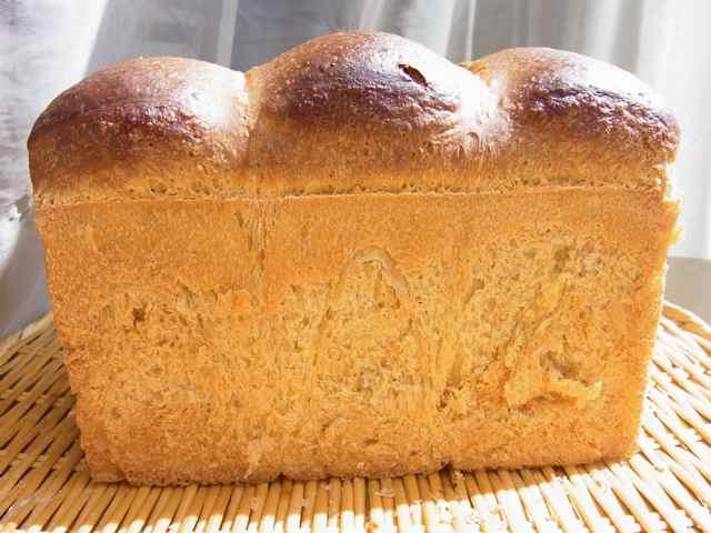 このパンが.jpg