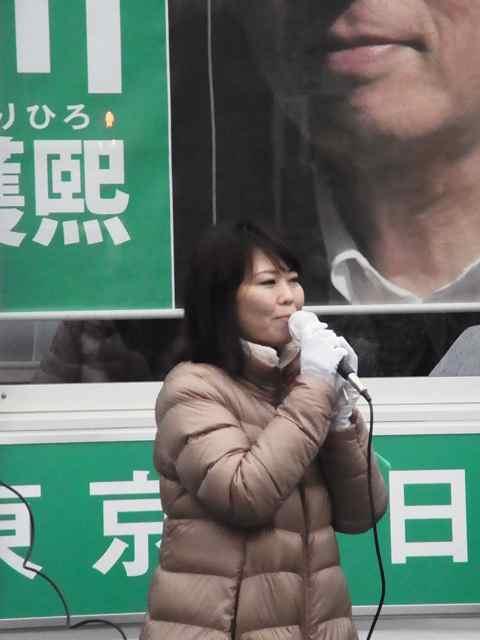 この方が、名演説の女性だった。.jpg