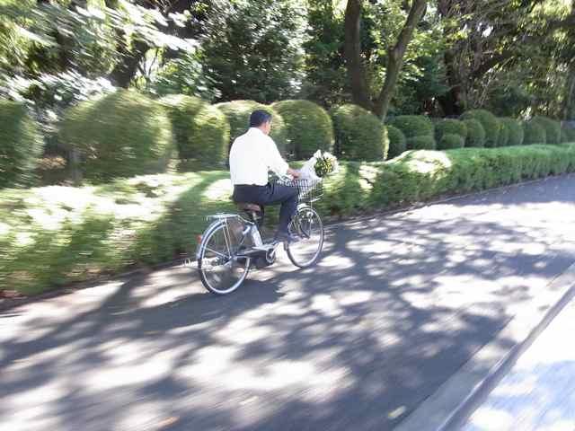 さいきんのおじさんは速い.jpg