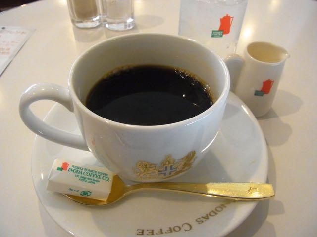 そして、コーヒー。.jpg