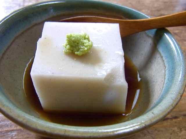 そば豆腐.jpg