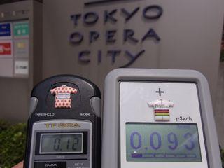 オペラシティ0.093 0.12.jpg