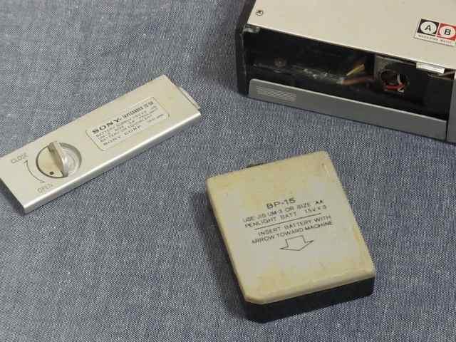 カセットテープ・レコーダー11.jpg
