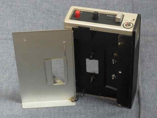 カセットテープ・レコーダー13.jpg