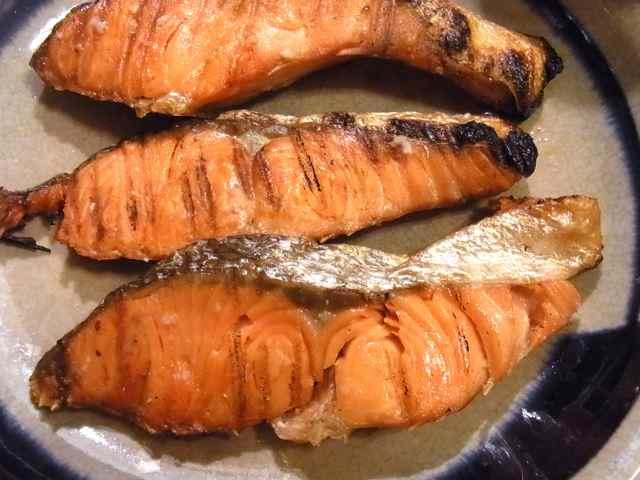 カナダ産中辛紅鮭.jpg