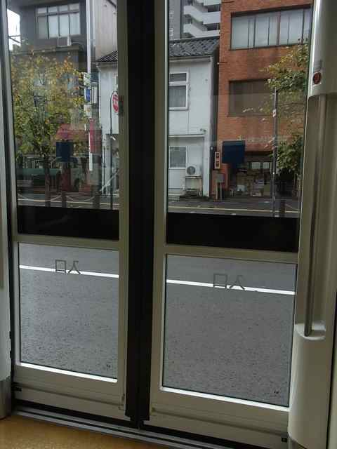 セントラム乗降ドア.jpg