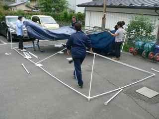 テントをかぶせて.jpg