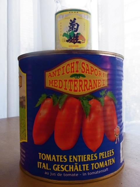 トマト缶.jpg