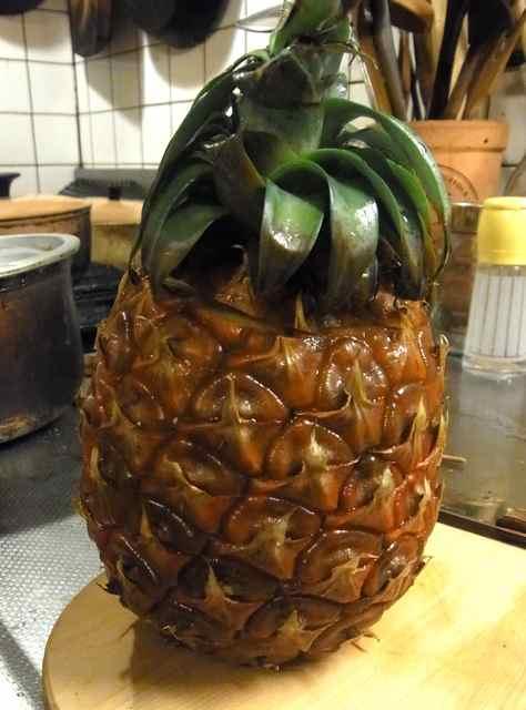 パイナップル.jpg