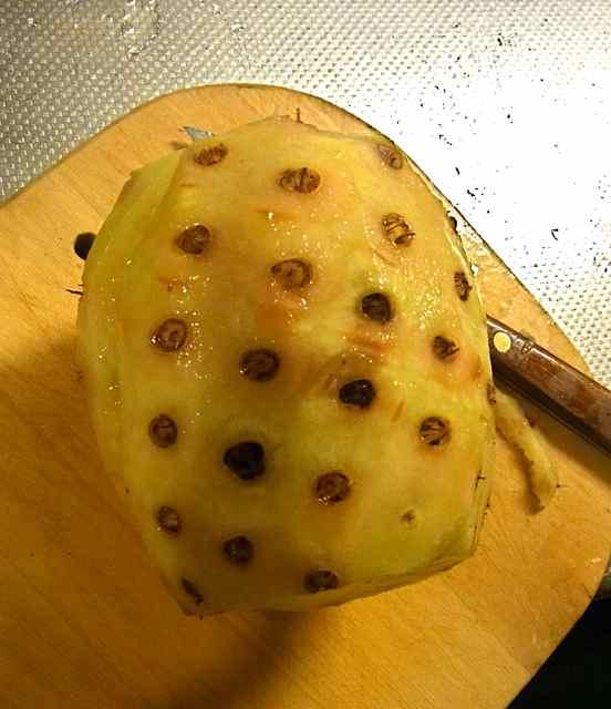 パイナップル2.jpg