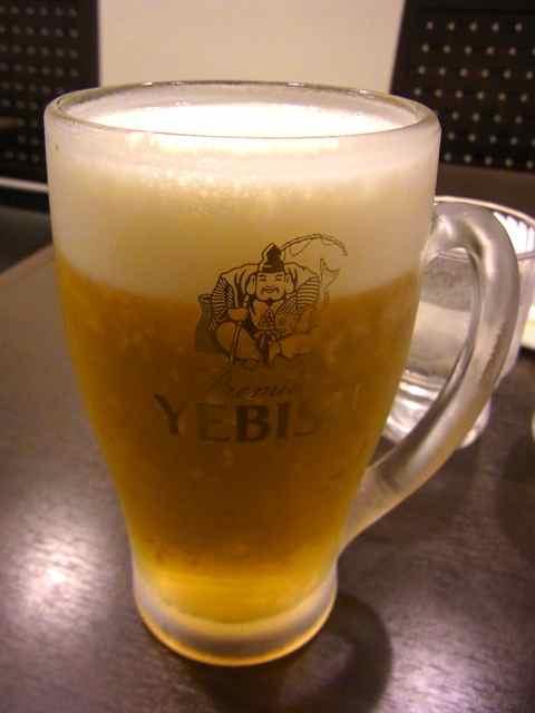 ビールがうまい。.jpg