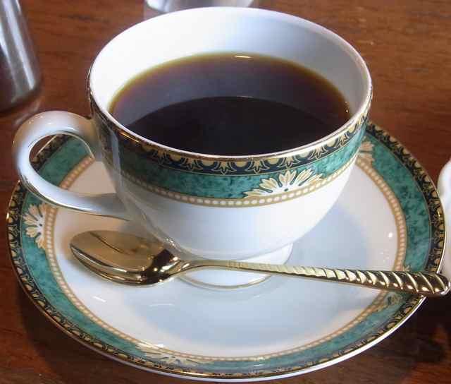 ブレンドコーヒー.jpg