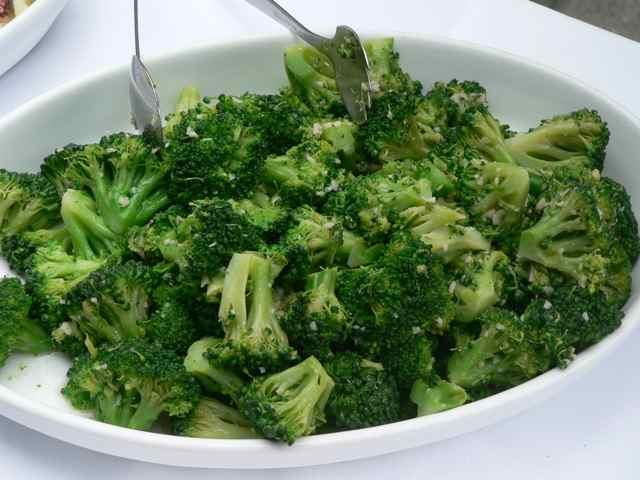 ブロッコリーのサラダ.jpg