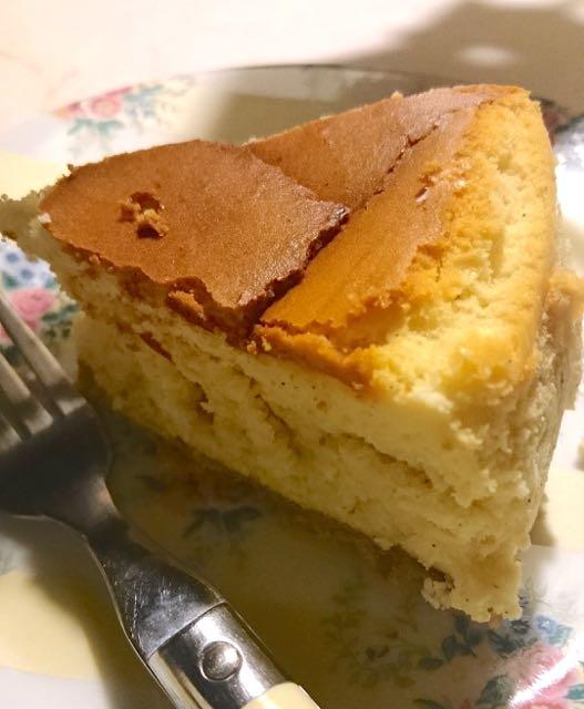 ベイクド・チーズケーキ.jpg
