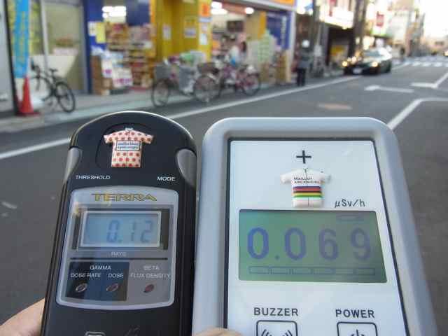 マツキヨ前0.12 0.069.jpg