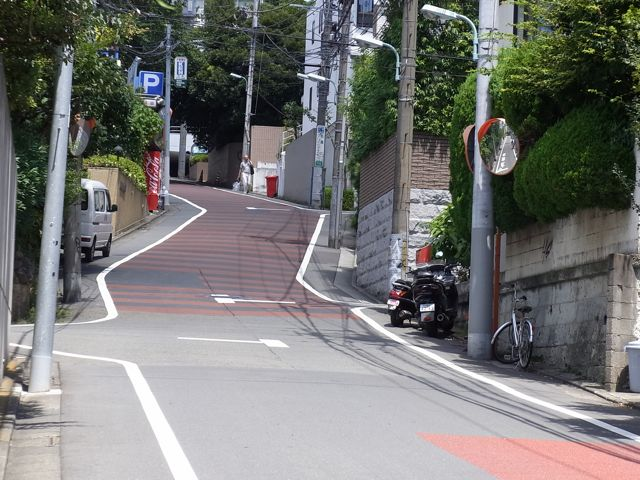 上村坂2.jpg