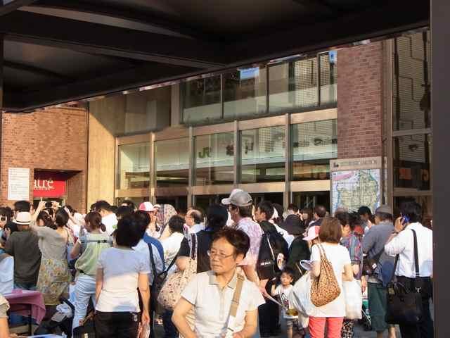 亀戸駅.jpg