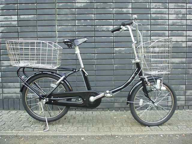 働く自転車1.jpg