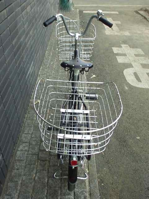 働く自転車6.jpg