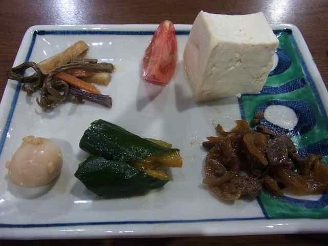 前菜、みなおいしい!.jpg