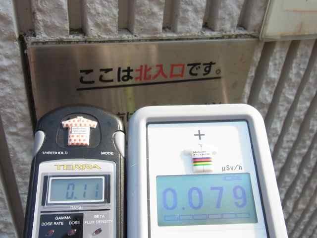 北入り口前0.11 0.079.jpg