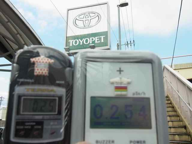 千葉トヨペット松戸店0.254 0.25.jpg