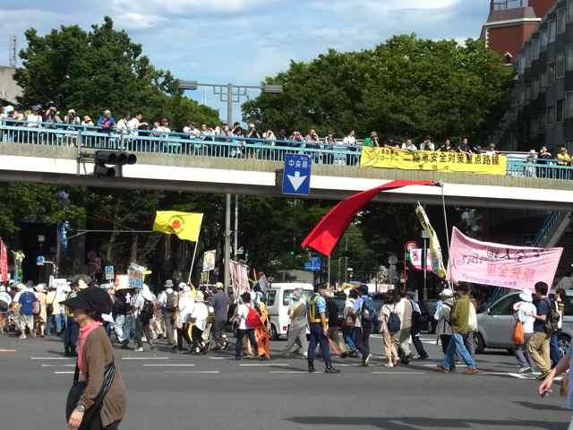 原宿駅前.jpg