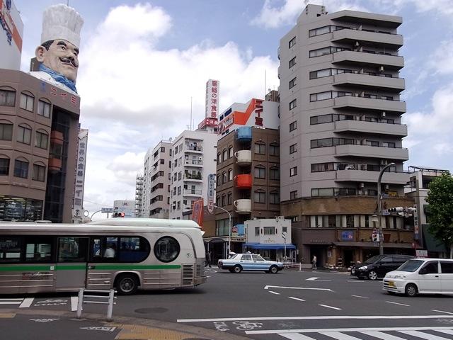 合羽橋交差点.jpg