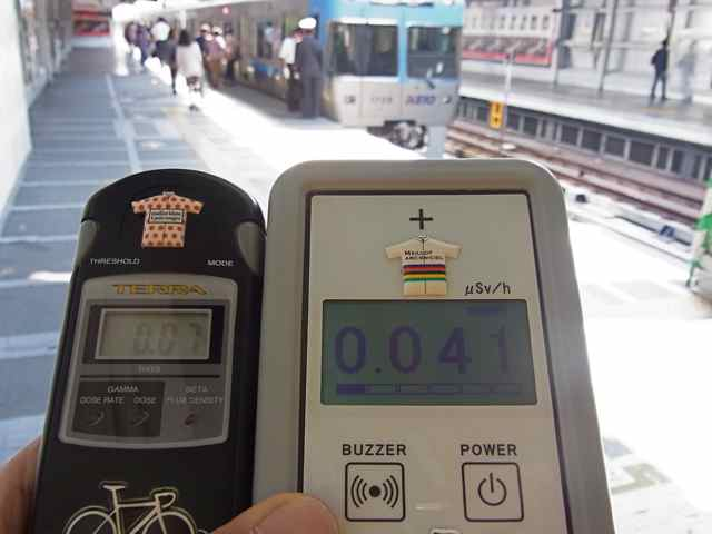 吉祥寺駅0.07 0.041.jpg