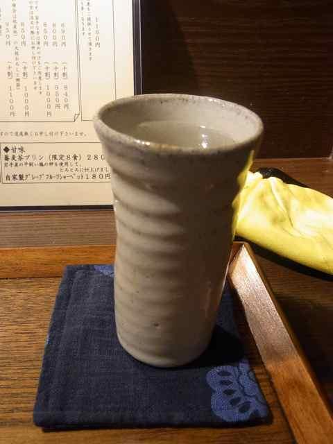 四季桜 本醸造.jpg
